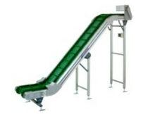 Belt conveyor width=